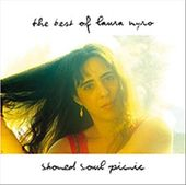 Stoned Soul Picnic: The Best of Laura Nyro (2-CD)