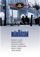 Manhattan (Widescreen)