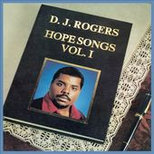 Hope Songs, Vol. 1