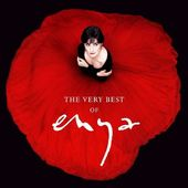 Very Best of Enya [Import]