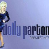 Dolly Parton, Greatest Hits [Import]