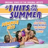 #1 Hits of the Summer: Summer Hits