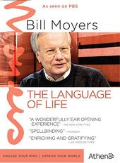 Bill Moyers: The Language of Life - Complete
