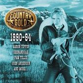 Country Gold 1990-1994