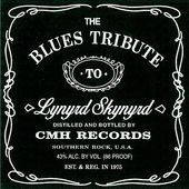 The Blues Tribute to Lynyrd Skynyrd