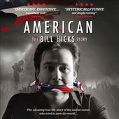 American: The Bill Hicks Story (2-CD)