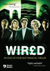 Wired - Complete Series