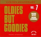 Oldies But Goodies, Volume 7 (Golden Anniversary)