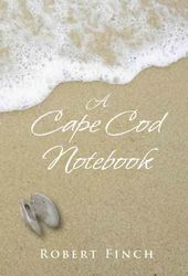A Cape Cod Notebook