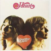 Dreamboat Annie (40th Anniversary)