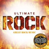 Ultimate Rock (4-CD)