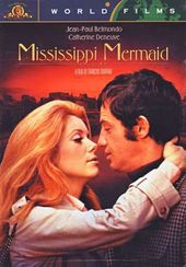 Mississippi Mermaid (World Films)