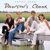 Dawson's Creek: Songs from Dawson's Creek