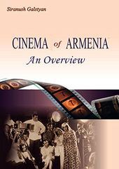Armenian Cinema: An Overview