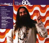 Best Of The 60s (3-CD)