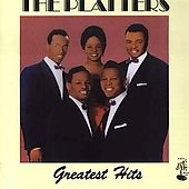 The Platters, Greatest Hits [Import]
