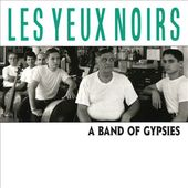 Band of Gypsies (2-CD)