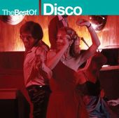 Best Of Disco (3-CD)