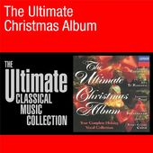 The Ultimate Christmas Album [Polygram]