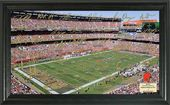 Football - Cleveland Browns Signature Gridiron