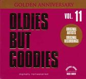 Oldies But Goodies, Volume 11 (Golden Anniversary)