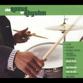 Roots Of Rhythm (3-CD)