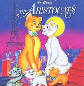 The Aristocats [Original Soundtrack]