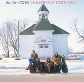 Hollywood Town Hall (180GV)