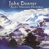Rocky Mountain Christmas (with Bonus Tracks)