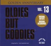 Oldies But Goodies, Volume 13 (Golden Anniversary)