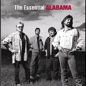 The Essential Alabama [2005] (2-CD)