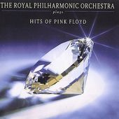 The Royal Philharmonic Orchestra Plays Hits of