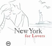 New York For Lovers