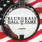 Bluegrass Hall of Fame [CMH]
