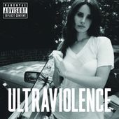 Ultraviolence (2-LPs)