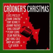 Crooner's Christmas