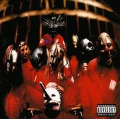 Slipknot [Reissue]
