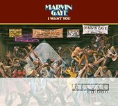 I Want You (2-CD)
