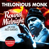 'Round Midnight And Other Jazz Classics