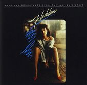 Flashdance [Original Soundtrack]