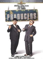 The Producers (1968)