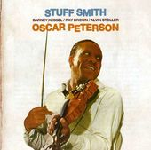 Stuff Smith And Oscar Peterson