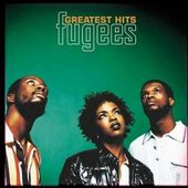 Fugees, Greatest Hits