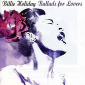 Ballads For Lovers (Import)
