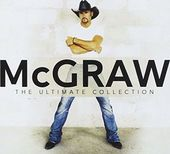 McGraw: The Ultimate Collection