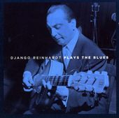Plays the Blues (2-CD)