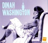 The Best of Dinah Washington