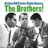 The Brothers! [Essential Jazz Classics]