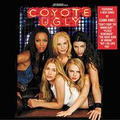 Coyote Ugly (Original Motion Picture Soundtrack)