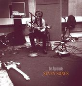 Apartments - Seven Songs